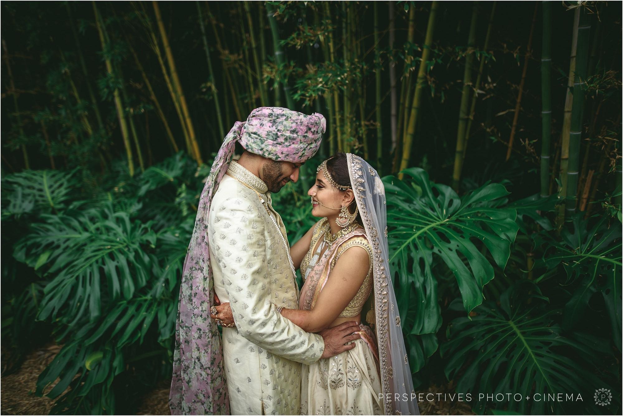 kelliher_estate_wedding_indian