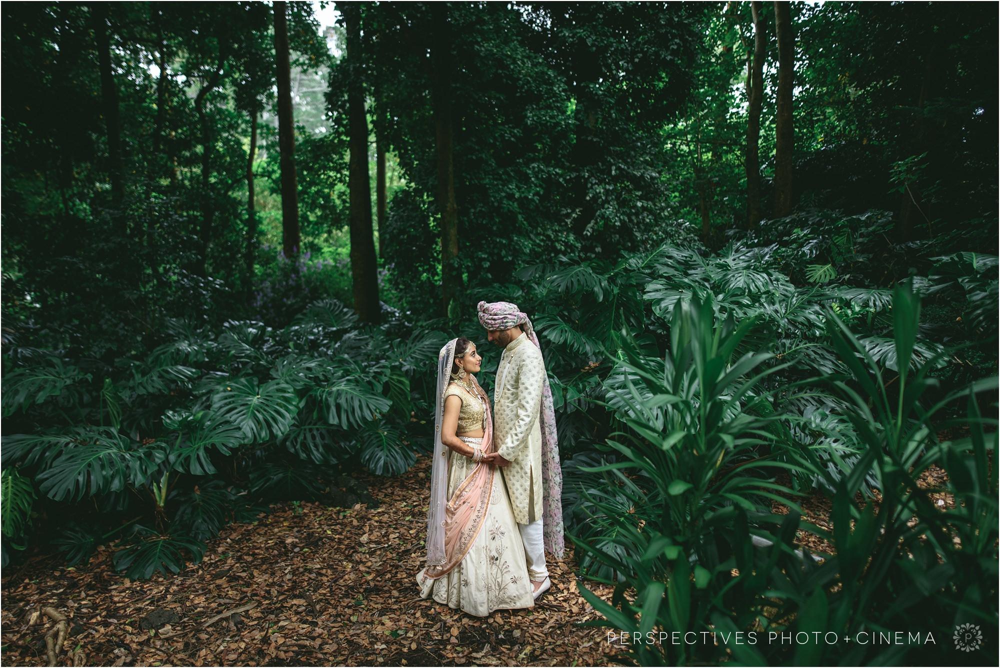 indian_wedding_photographer_auckland