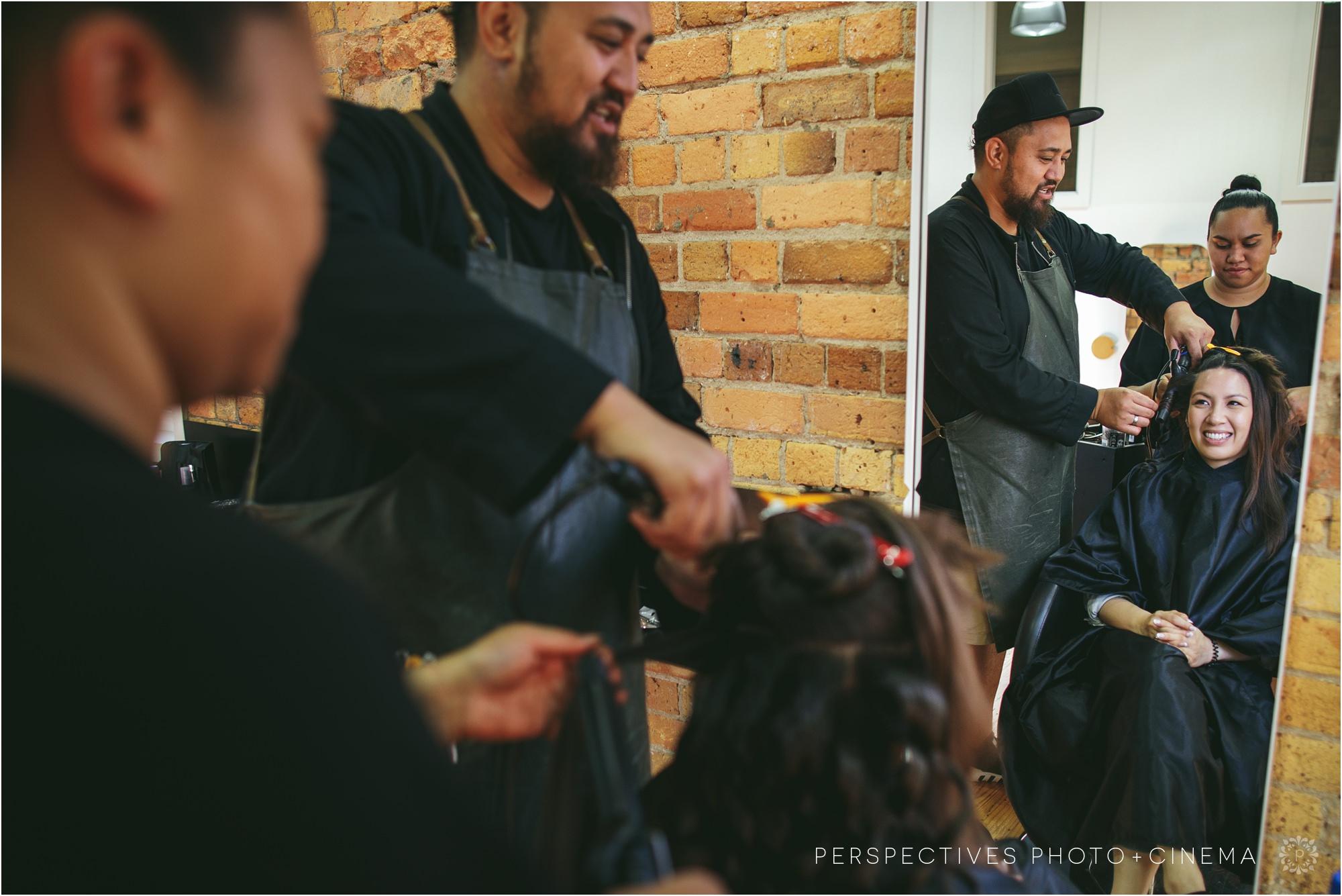 Love_Hair_Newmarket