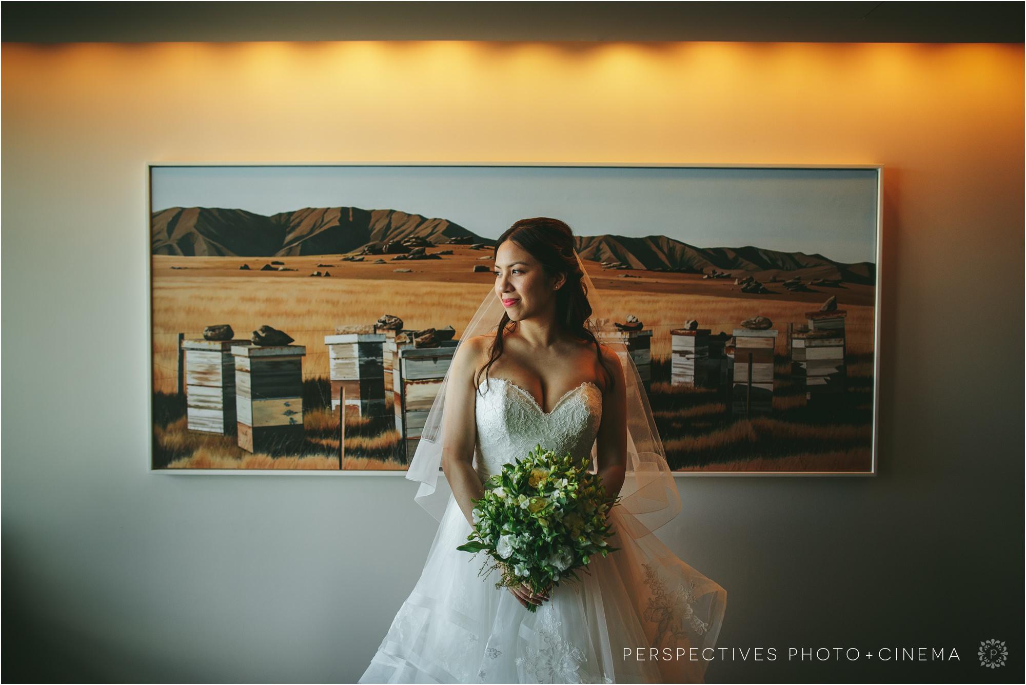 Sky_City_Grand_Wedding