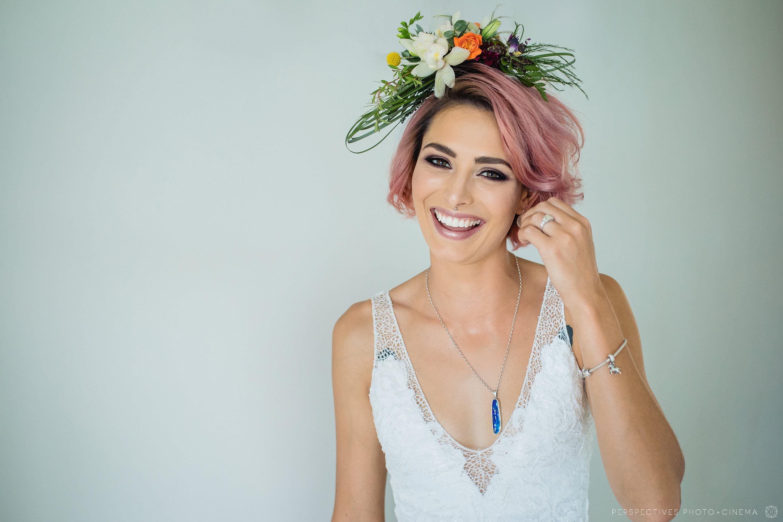 Deb Tan makeup artist Auckland