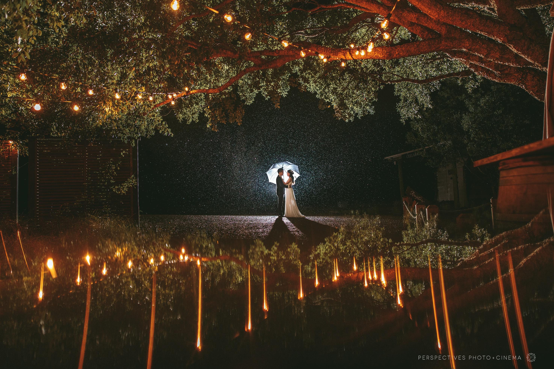 Goldie Estate Wedding