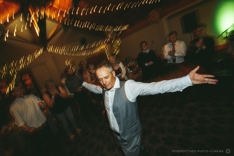 Coromandel_wedding_photographer