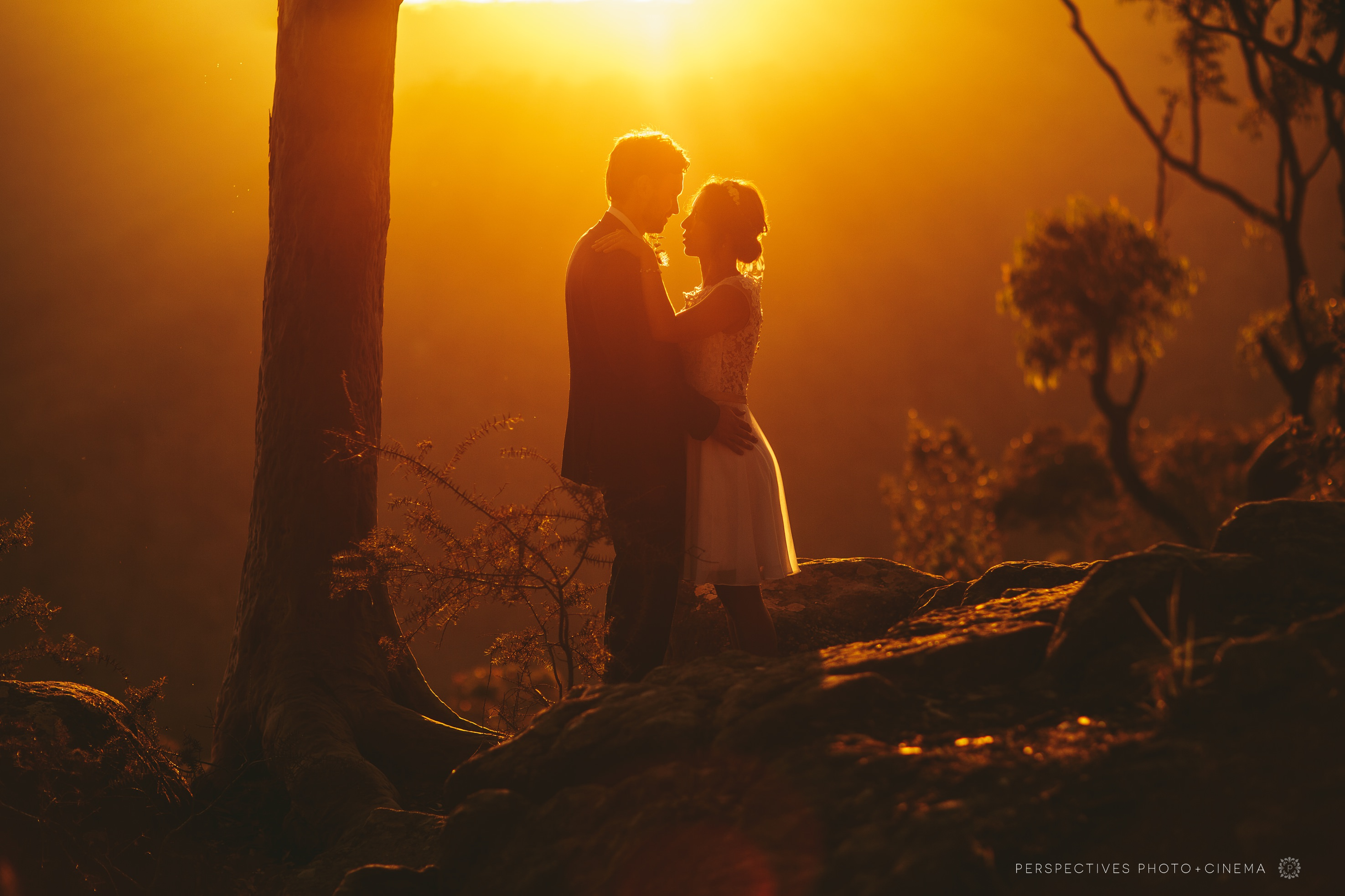glenworth_valley_wedding