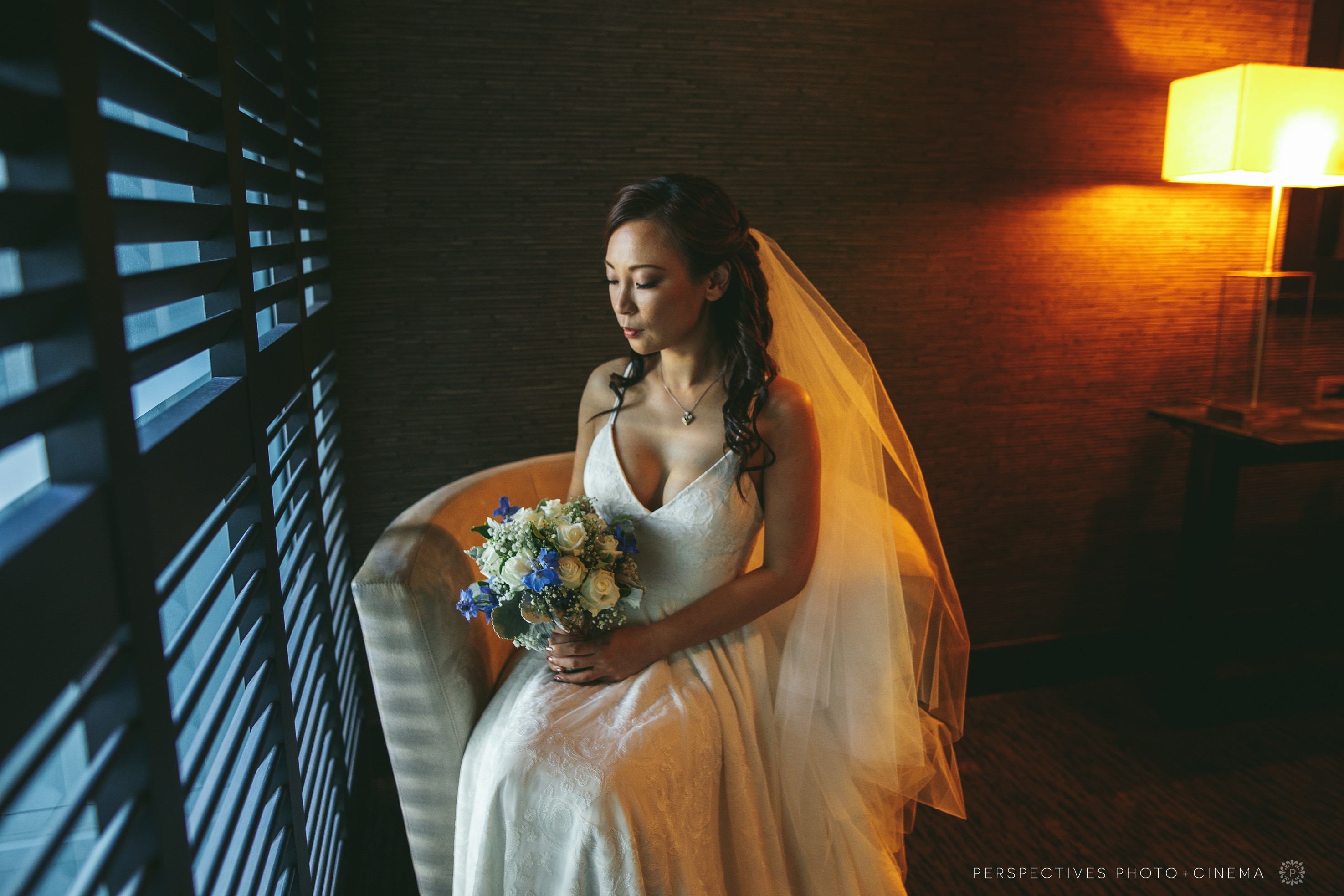 sofitel wedding photos