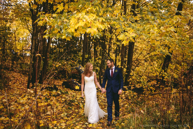 Arrowtown Wedding Photos