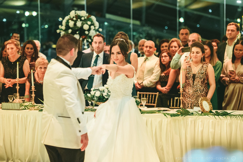 auckland museum wedding