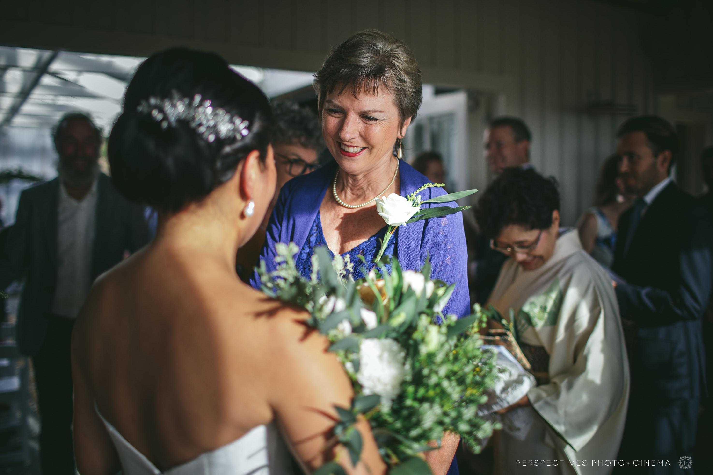 mudbrick wedding lodge