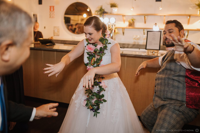 Foxglove Wellington wedding photos