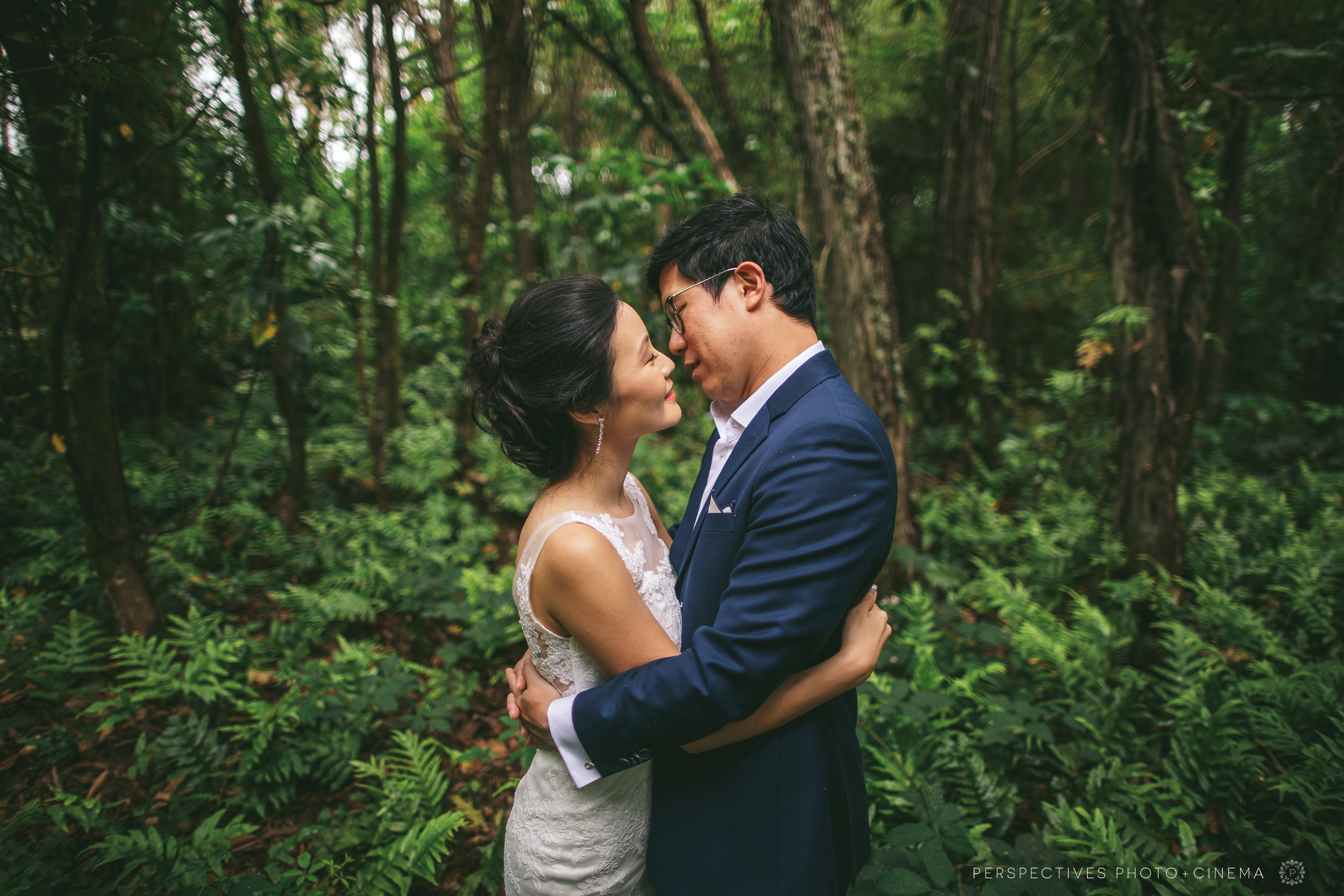 Pre_Wedding_Photography_Taupo