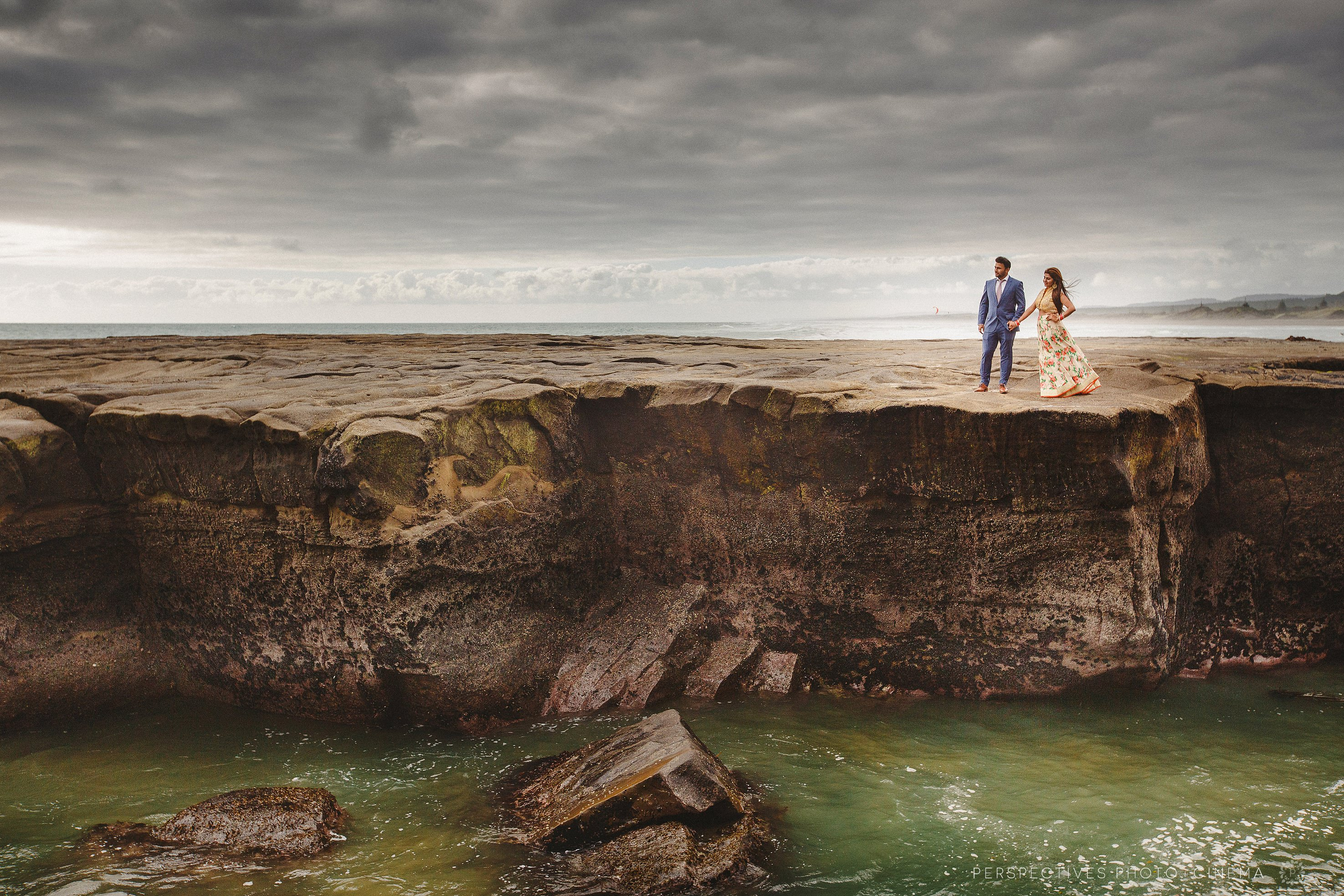 Pre-Wedding_Photography_New_Zealand