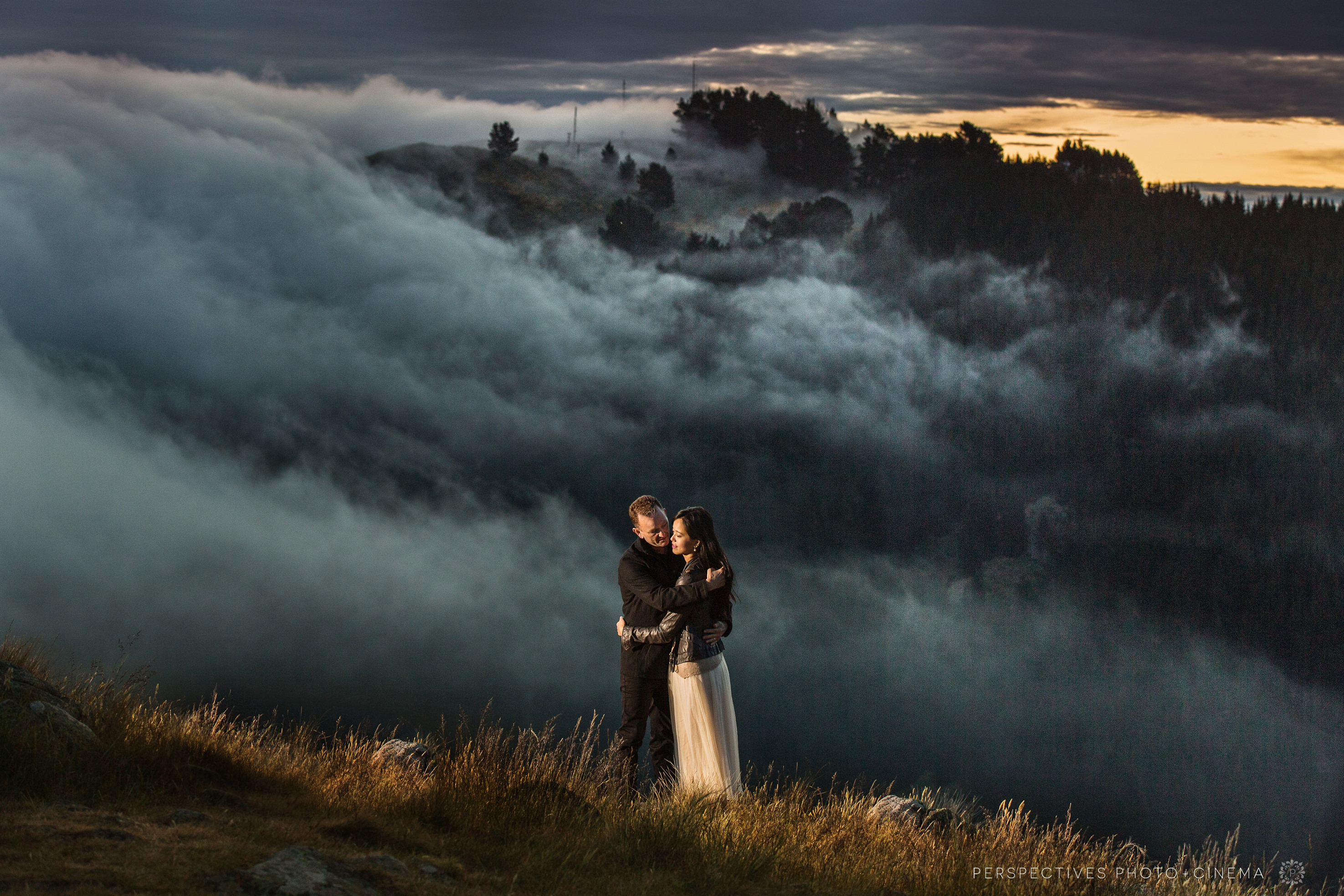 Pre_Wedding_Photography_New_Zealand