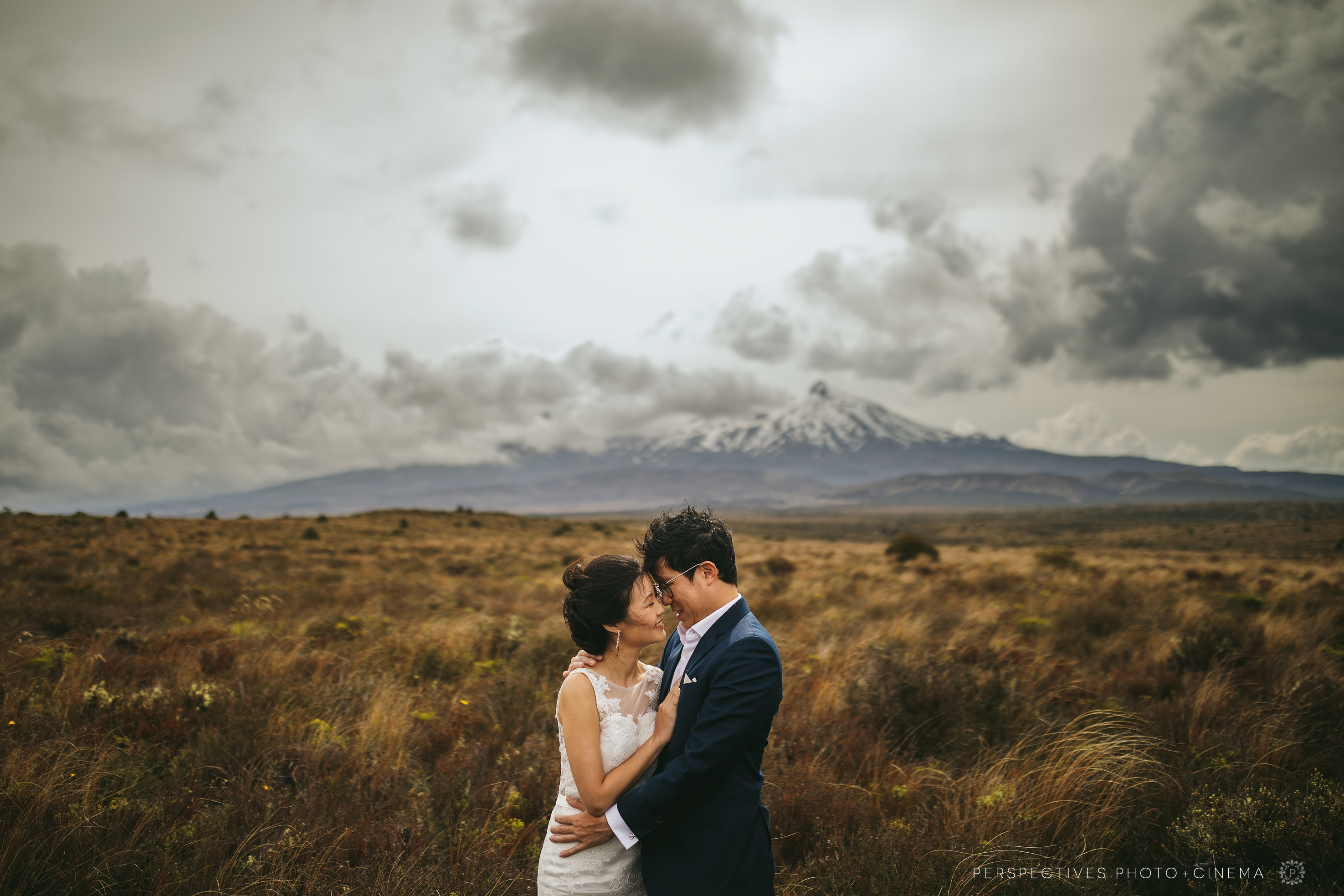 Pre_Wedding_Photography_Auckland