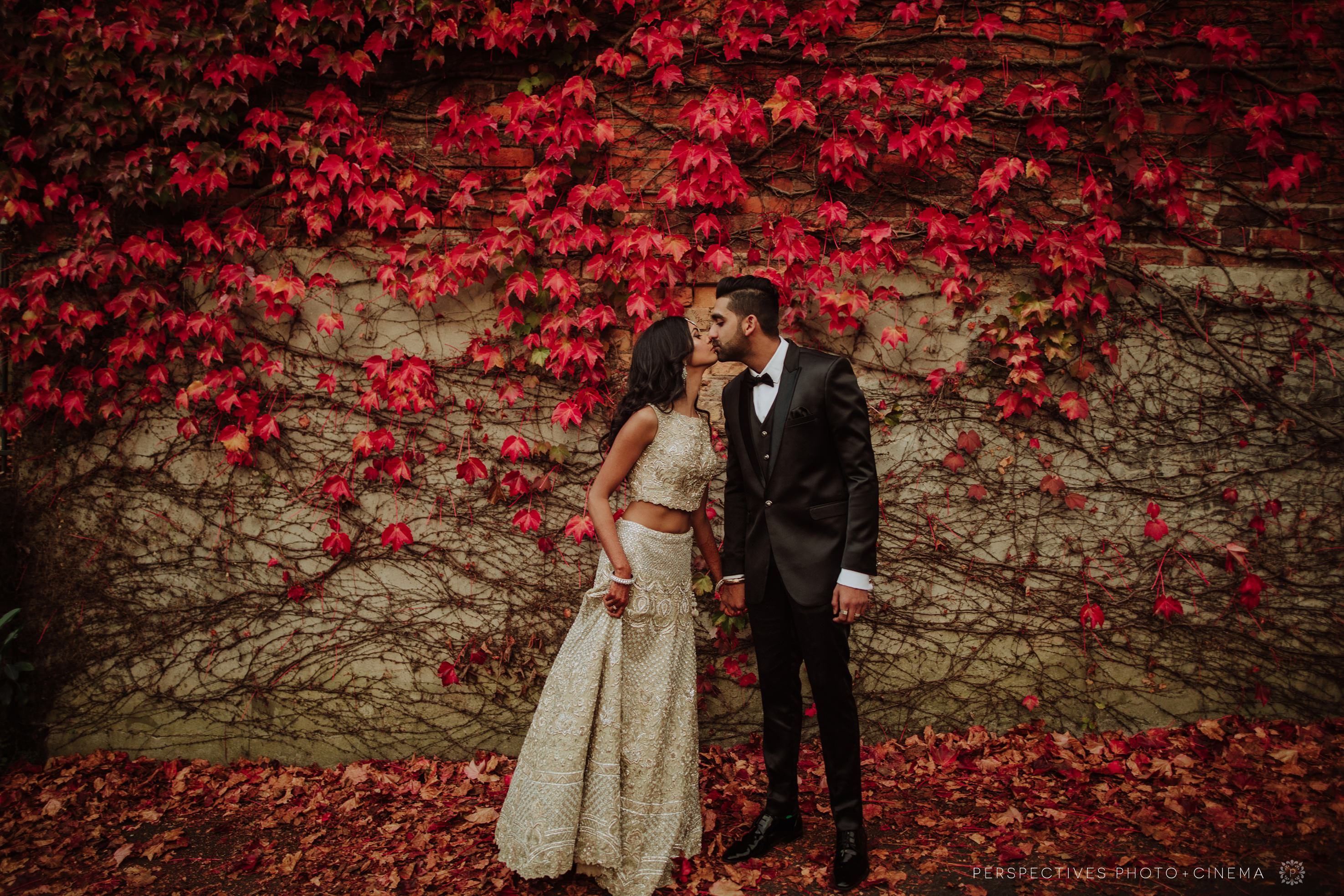 Pre_Wedding_Photography_NZ