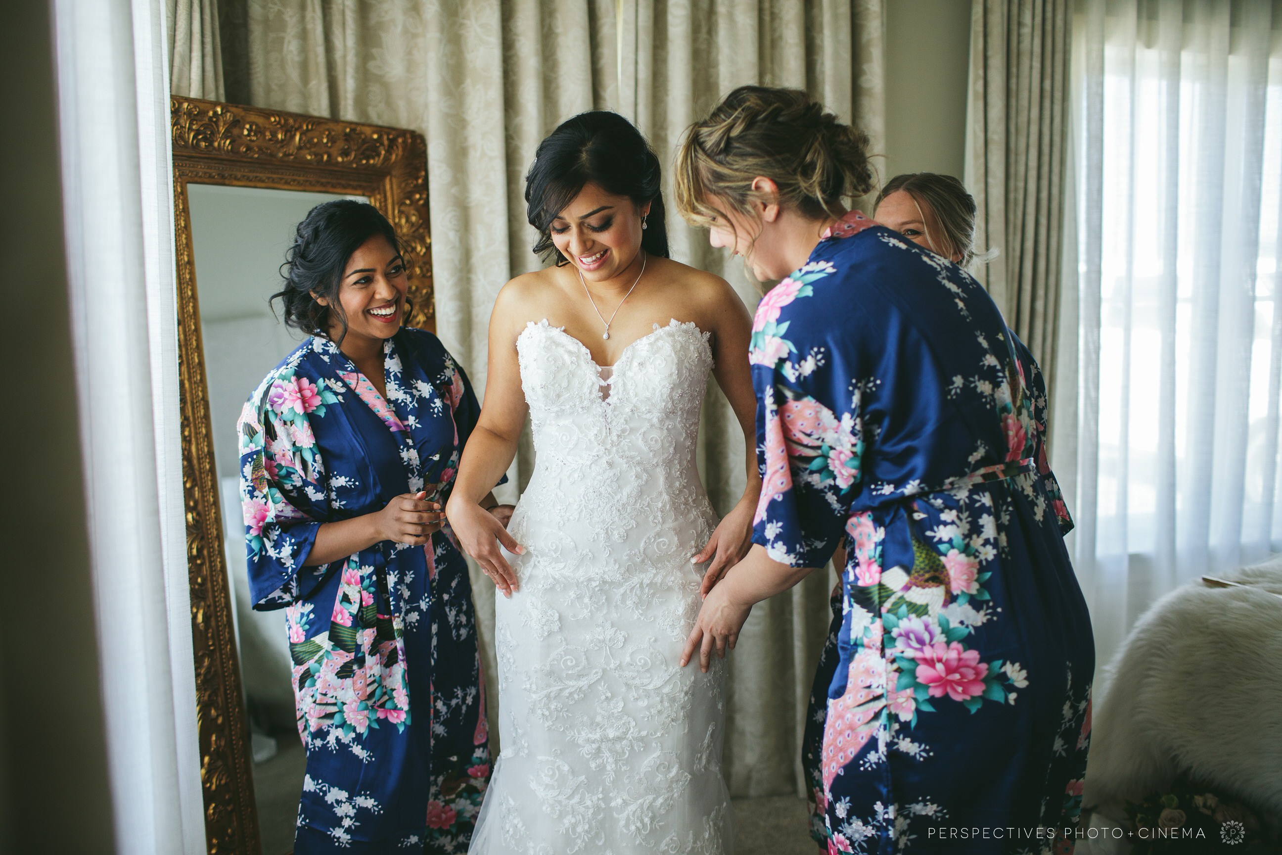 Mudbrick wedding photos