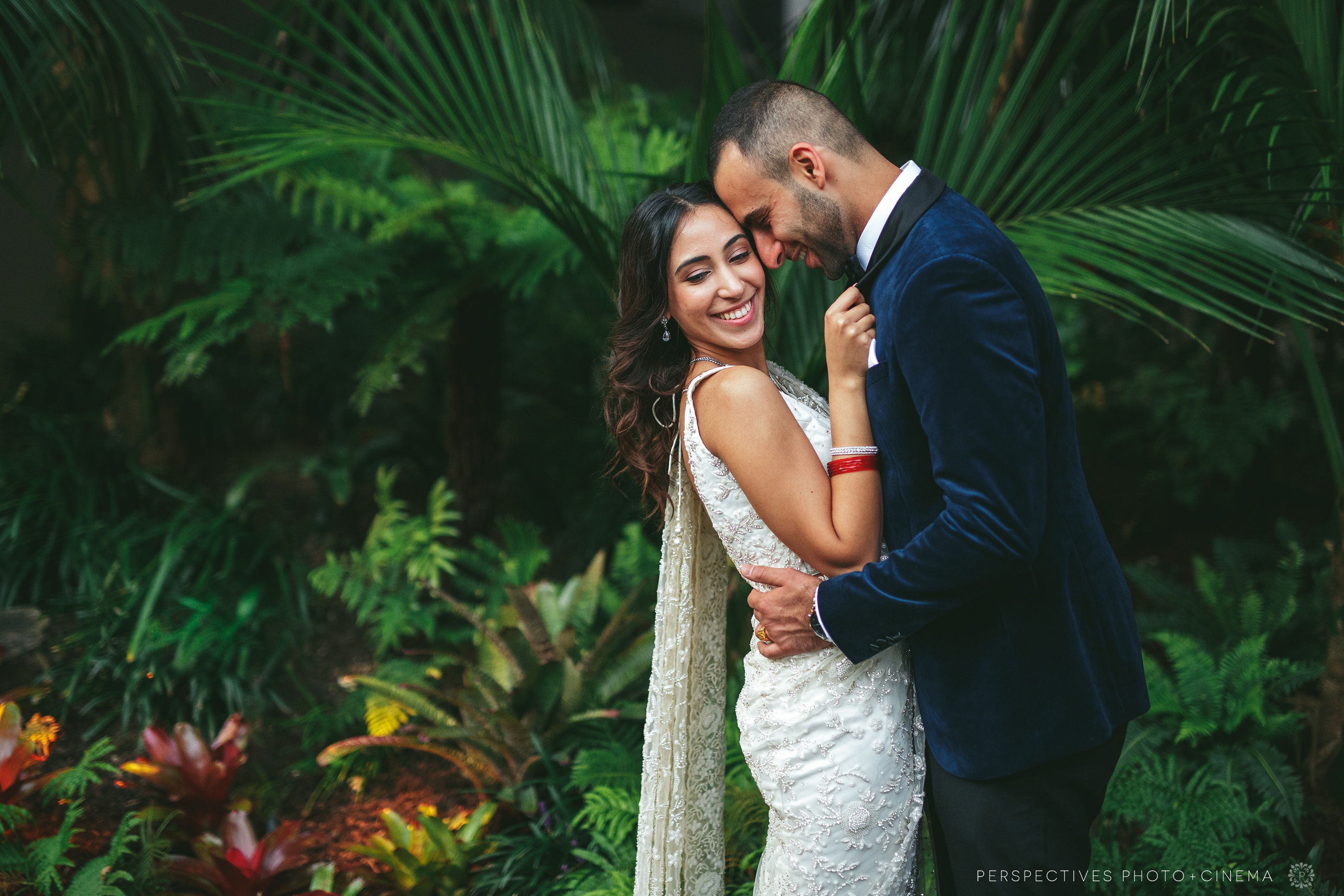 cordis auckland wedding