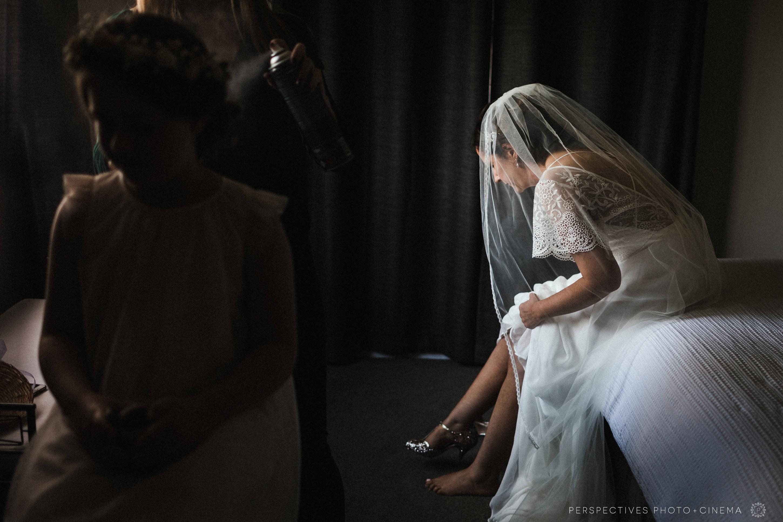Kumeu Wedding