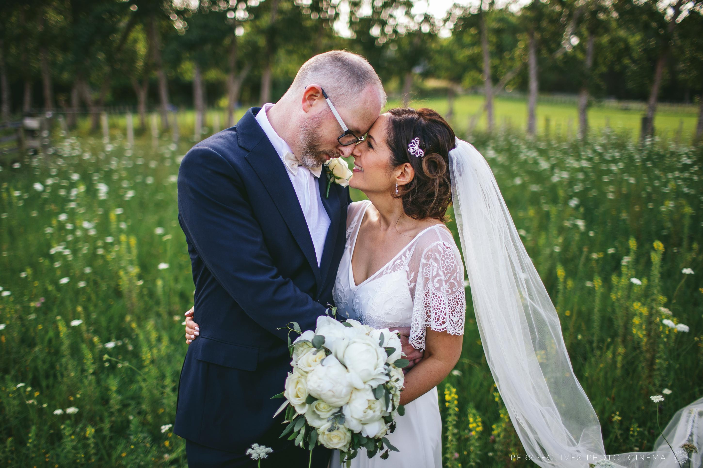 Kumeu Valley Wedding Photos