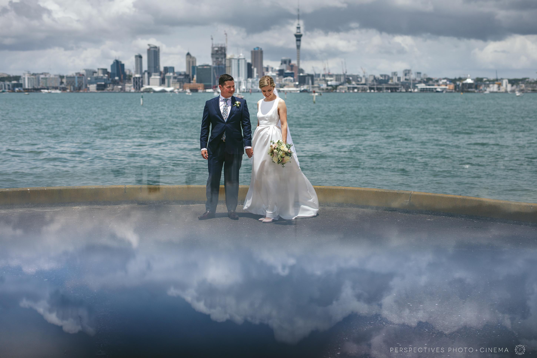 devonport wedding photos
