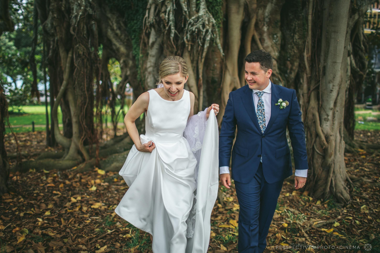 devonport wedding auckland
