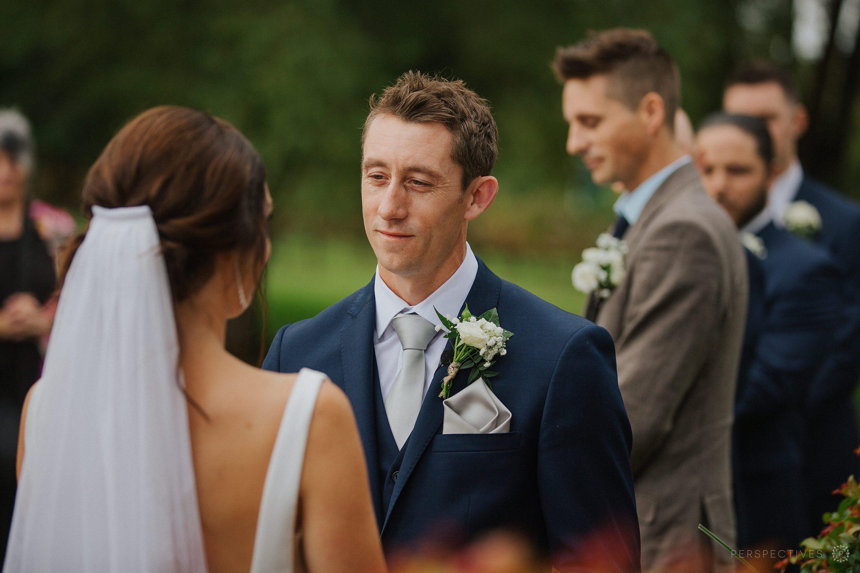 Gracehill ceremony groom angle