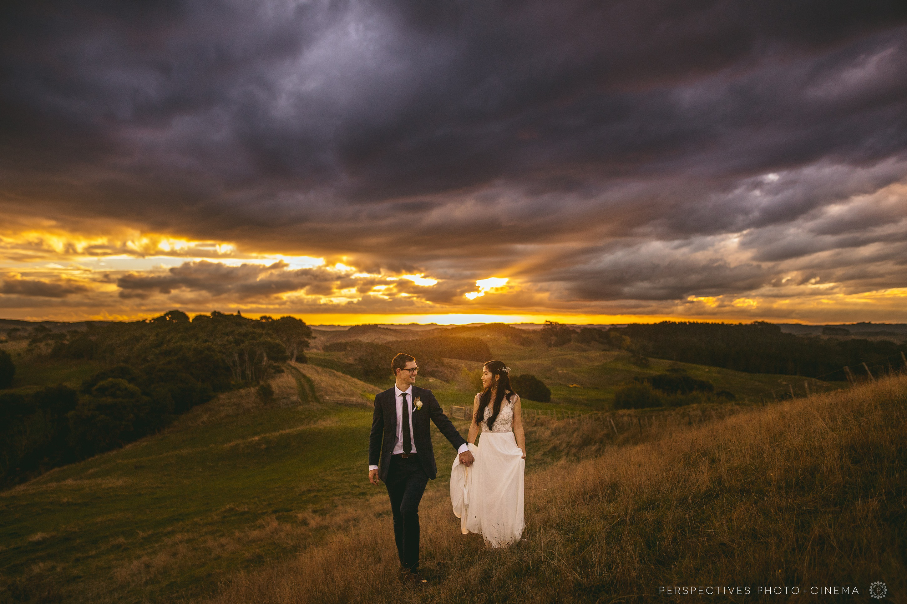 Kumeu_Valley_Wedding_Photos