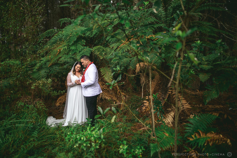 Markovina Wedding Photos