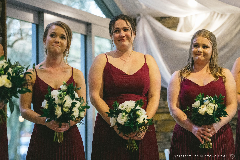 Markovina Wedding venue