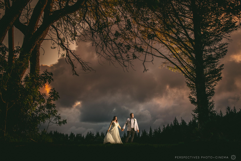 Markovina Wedding photographer