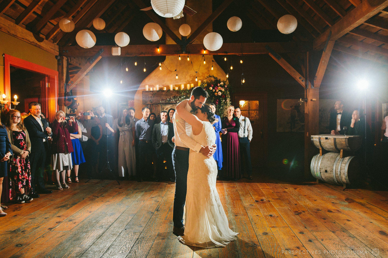 kumeu valley estate wedding photosv