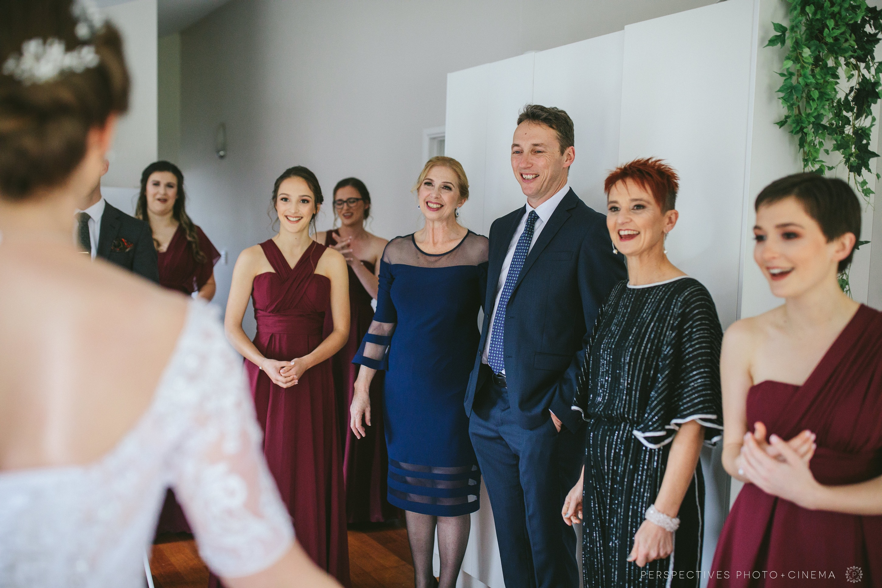 kumeu wedding photos