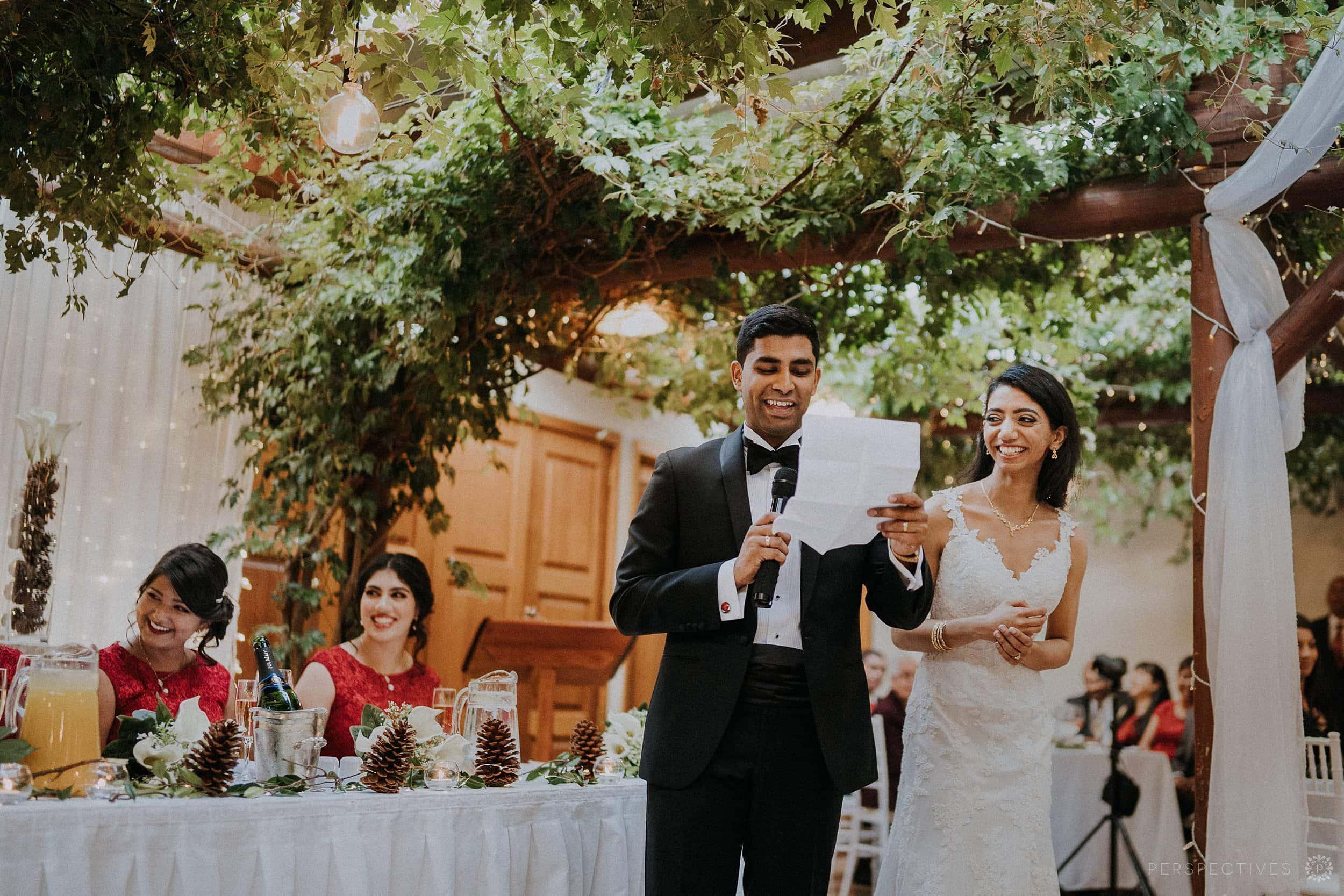 Markovina wedding photography
