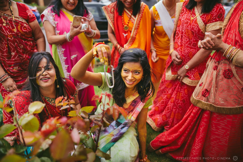 haldi ceremony photos new zealand
