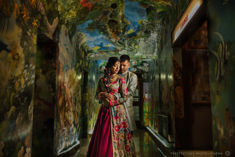 Indian wedding photos new zealand