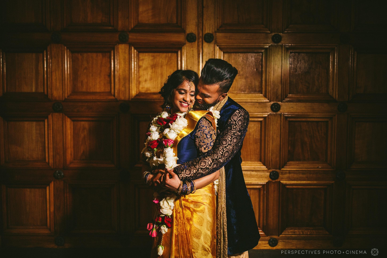 auckland museum wedding photos