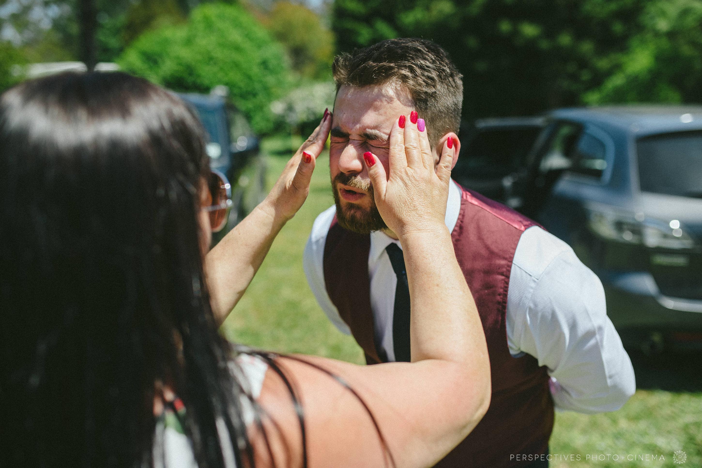 Kerikeri wedding photographer