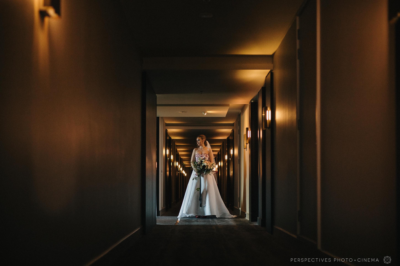 skycity grand wedding
