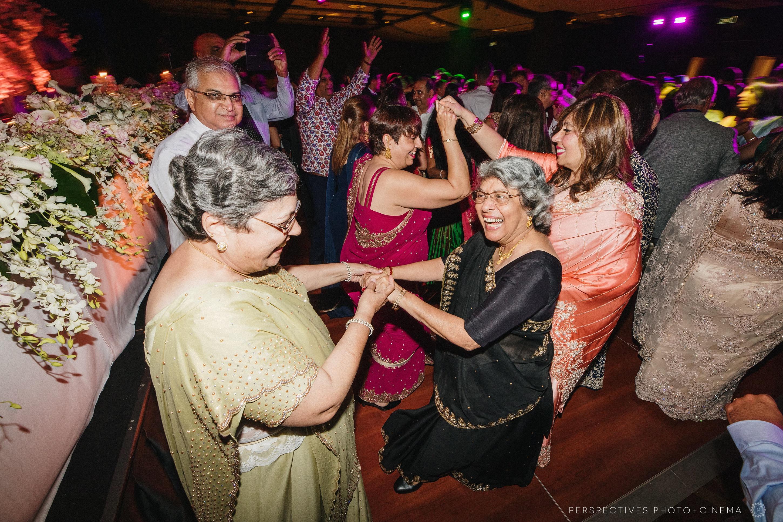 Parsi Wedding Photographer Auckland