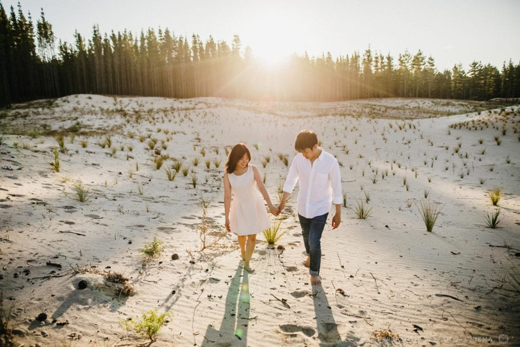 Engagement Photography_0005