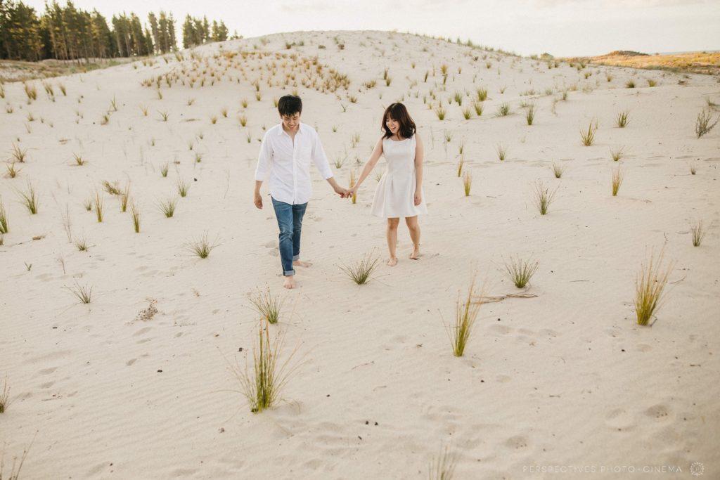 Engagement Photography_0006
