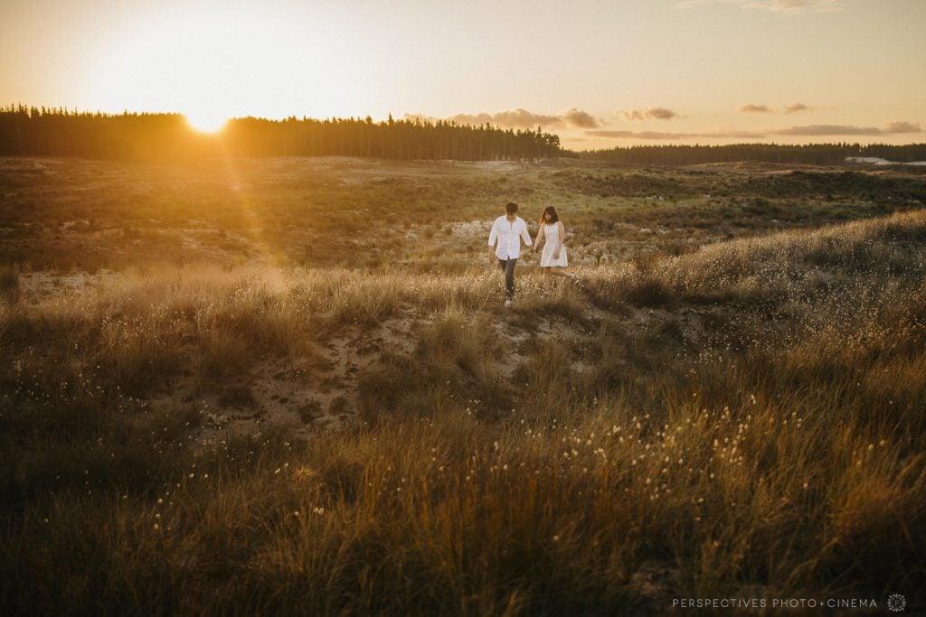 Engagement Photography_0008