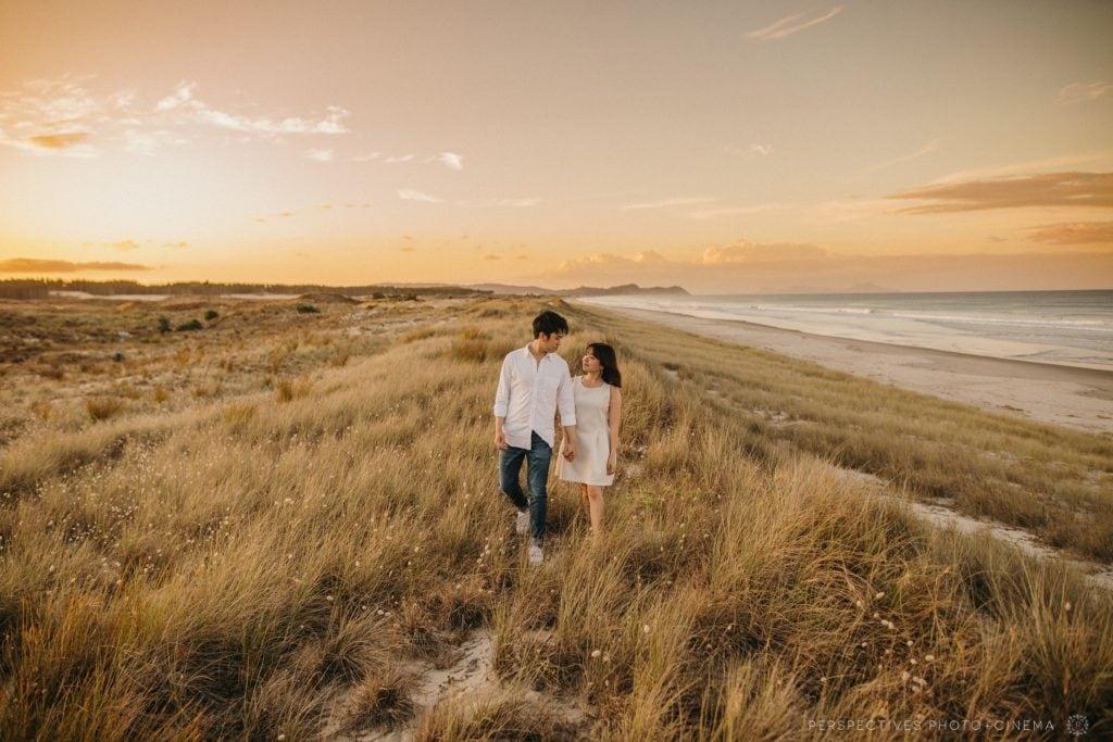 Engagement Photography_0009