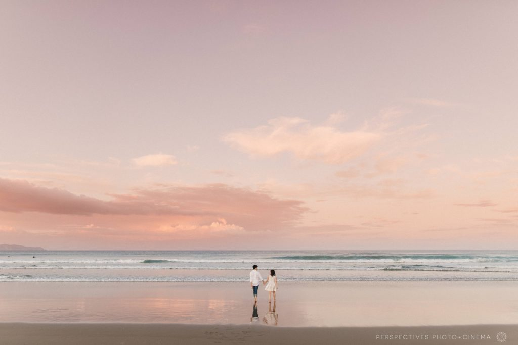 Engagement Photography_0012