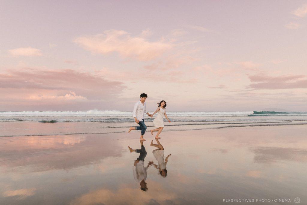 Engagement Photography_0013