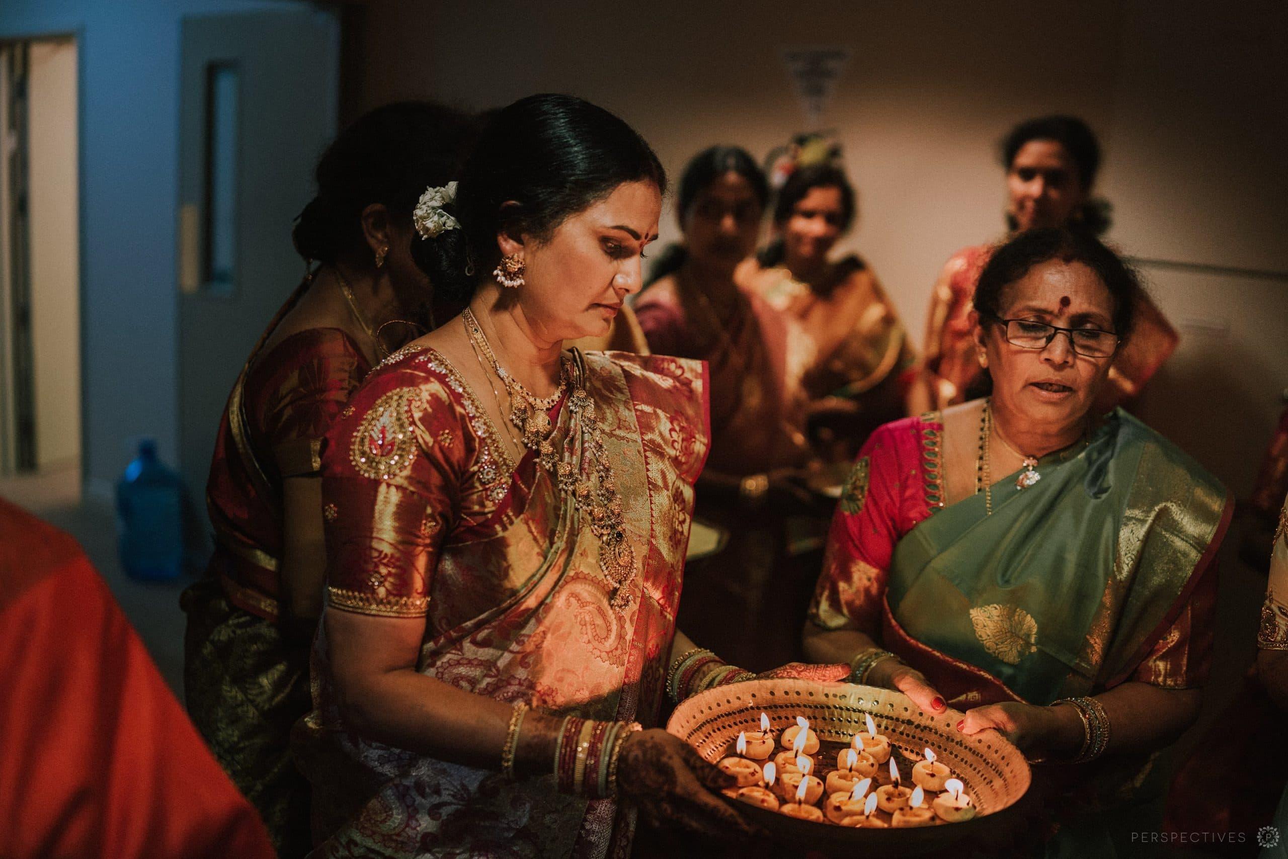 Indian wedding photography Auckland