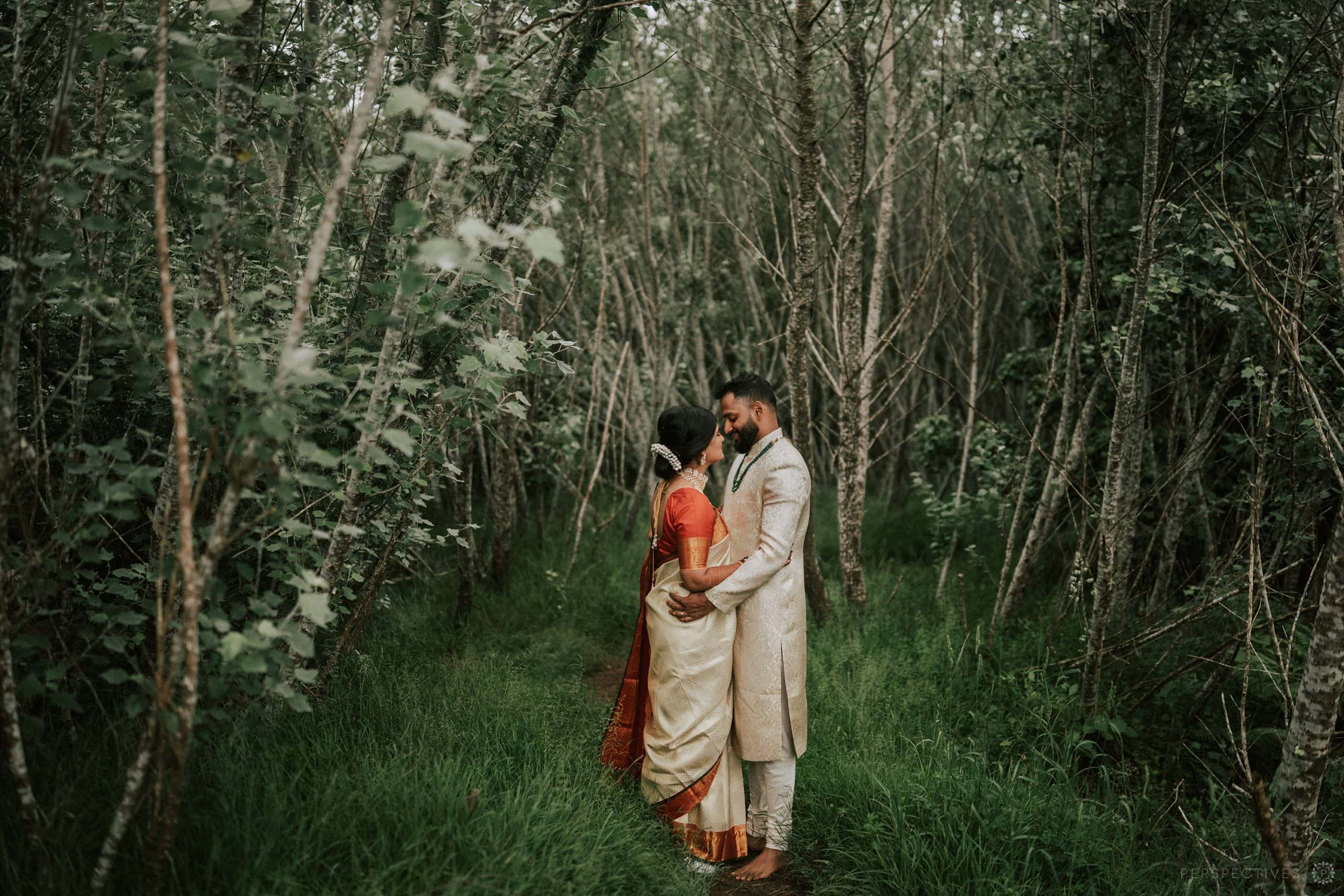 photographer for Indian weddings Auckland