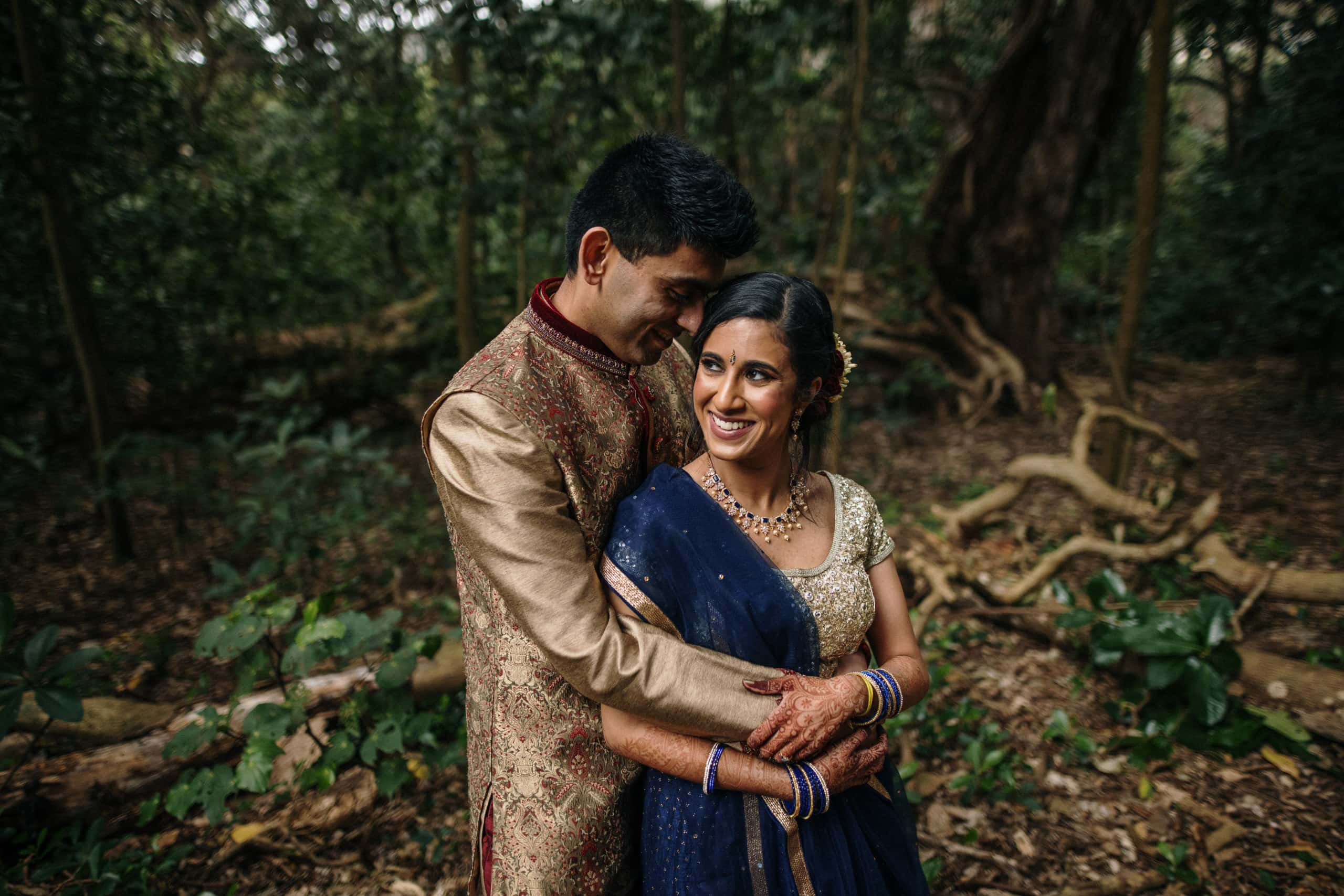 Indian Wedding photographer NZ