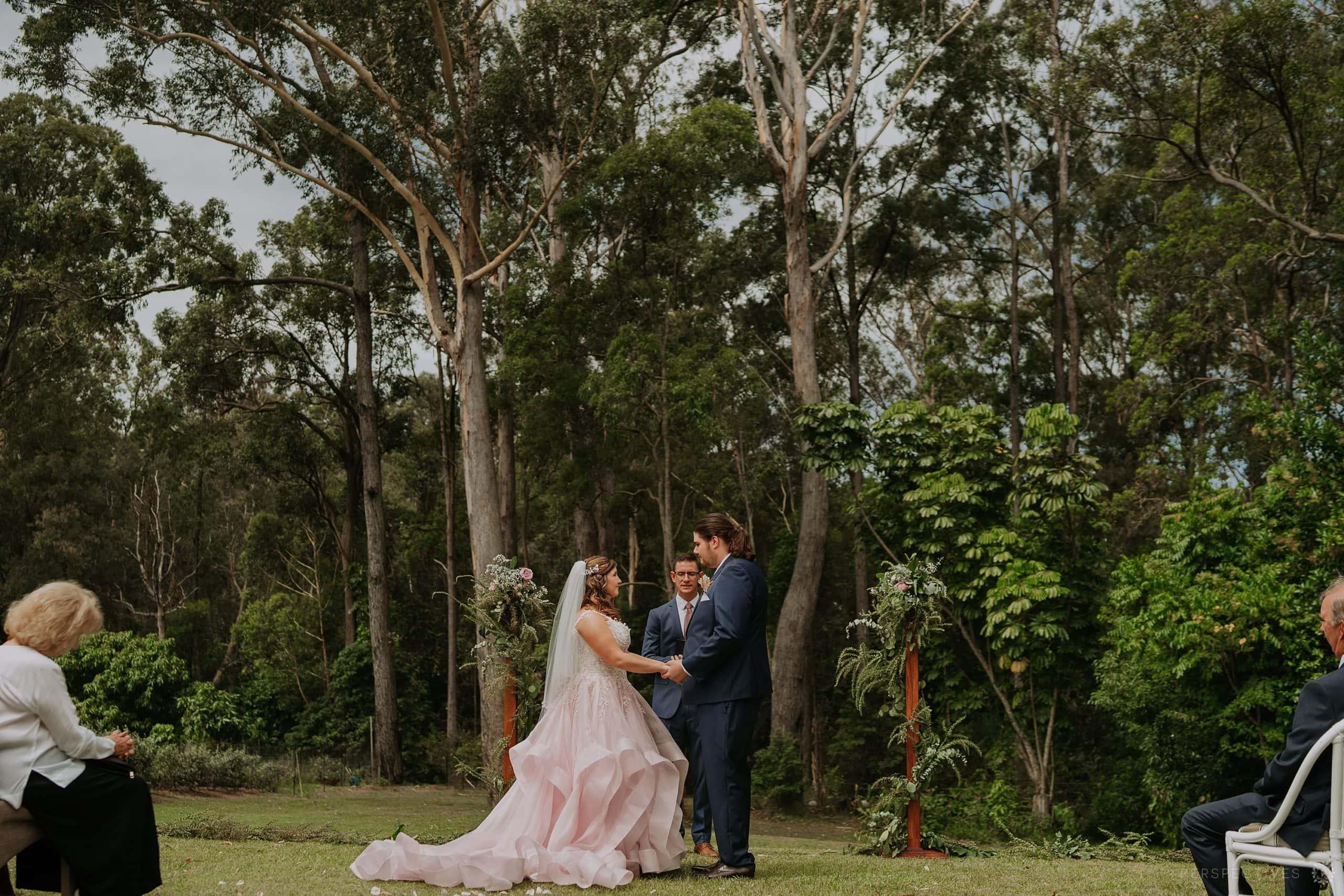 Destination wedding photographers Auckland