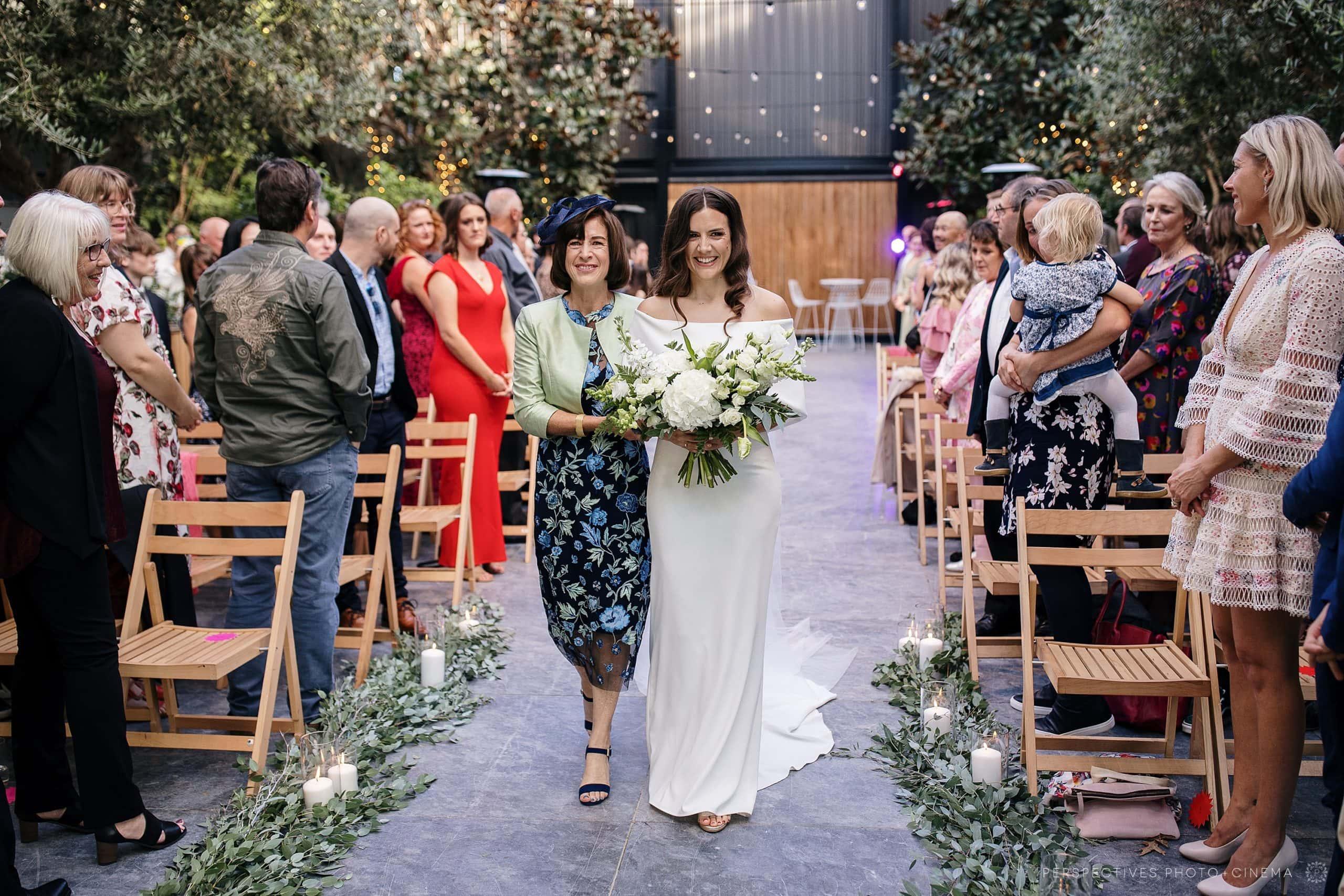 same sex wedding photographer auckland